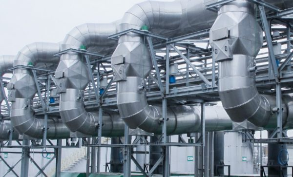 EXPANSION-JOINTS-FOR-STEEL-PLANTS